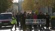 Ballyhea Protest