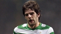 Celtic shocked by Killie at home
