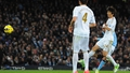 Man City prove too good for Swansea