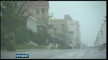 Up to 60m people prepare for onslaught of Hurricane Sandy in US