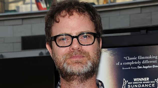 Wilson inks deal to write memoir