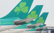 Morning Ireland: Aer Lingus Chief Executive discusses IAG takeover bid