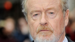 Ridley Scott - to produce remake