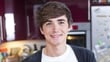 Chef Donal Skehan - How not to waste bread...