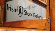 New research shows that the Irish Stock Exchange is worth €207m each year to the Irish economy