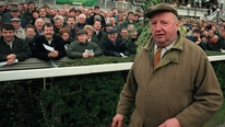 Racing expert Donn McClean pays tribute to trainer Fergie Sutherland