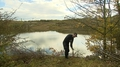 More human remains identified as Catherine Gowing's, in Wales