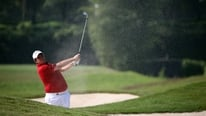 Golf writer Brian Keogh looks at Irish hopes for 2013.