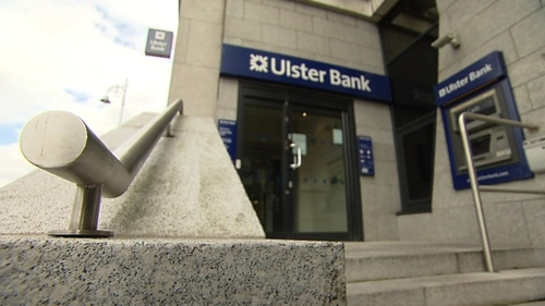 Kamoru Alabi faces 59 counts of theft from an Ulster Bank ATM