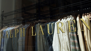 Ralph Lauren to shut its flagship Polo store on New York's fifth avenue