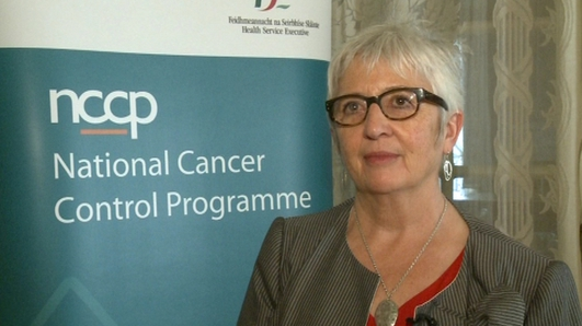 HSE and IMO at odds over 'follow-up' care plans for breast cancer survivors