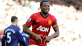 Evra happy to turn down PSG overtures