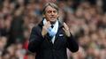Manchester City boss dismisses Suarez reports