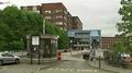 Children's Hospital - James Reilly, Frank Dolphin & John Morgan