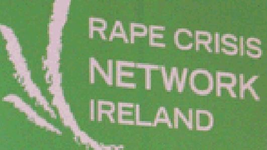 Rape Crisis Network