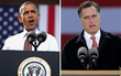 US Presidential Election - updates from Long Island and swing states Virginia and Ohio