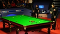 O'Sullivan withdraws from 2012/13 snooker season