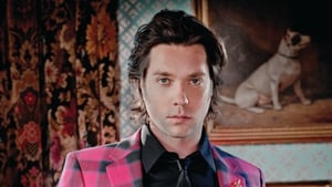 "Rufus Wainwright: ""People are in need."""