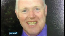 PSNI arrest 46-year-old in connection with David Black murder