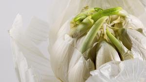Neven Maguire's Garlic Confit