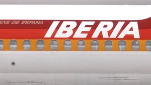 Iberia workers call off next week's strike action