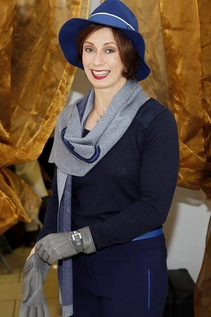 Ciara Shanahan