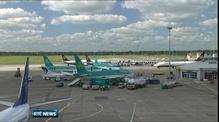 Potential breakthrough in Aer Lingus pension row