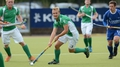 Ireland suffer second defeat in Malaysia