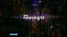 BBC admits error in broadcasting abuse report
