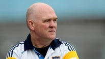 John Evans on Roscommon's loss to Leitrim.