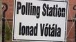 Voting is underway in referendums