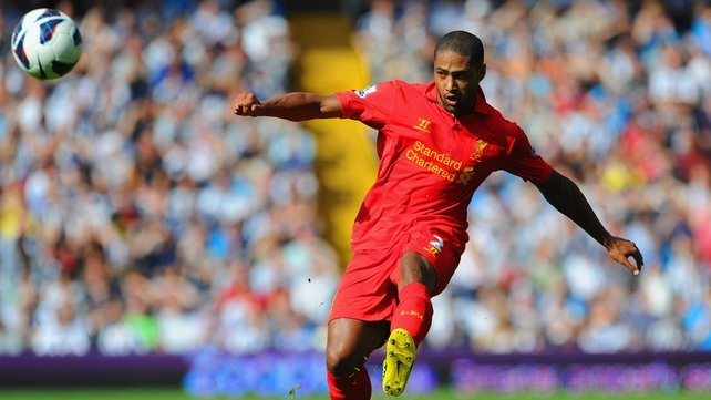 Glen Johnson lost faith in Jose Mourinho while at Chelsea