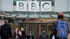 There is growing criticism over the £450,000 pay-off given to former BBC director-general George Entwistle