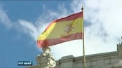 Evictions of homeowners suspended for next two years in Spain