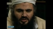 Muslim cleric released on bail in Britain