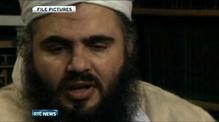 Muslim cleric Abu Qatada released on bail