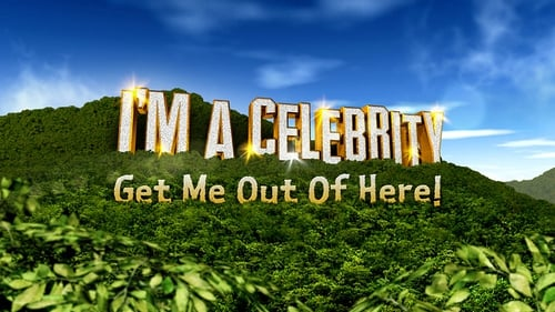 I'm a Celebrity... - Two more for the Outback