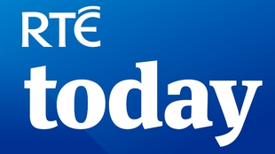RTE Today logo
