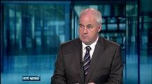 NTMA sells €500m on short-term Irish debt