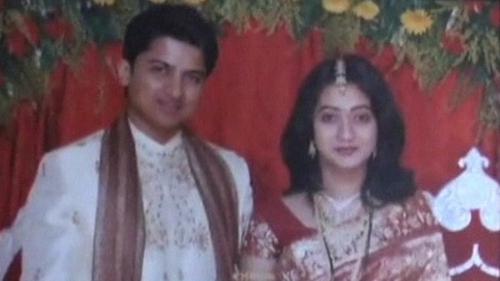 A jury returned a verdict of medical misadventure in the inquest into Savita Halappanavar's death