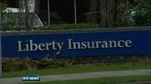 Liberty Insurance announces plans for 285 redundancies