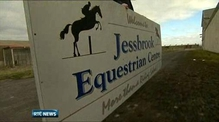 Supreme Court approves sale of John Gilligan's equestrian centre