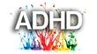 Mental Health - ADHD