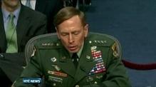 CIA investigates former director's conduct