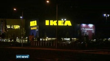 IKEA 'deeply regrets' past forced labour