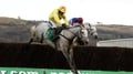 Walsh pilots Al Ferof to Paddy Power Gold Cup