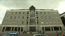 Ulster Bank fined almost €2m by Central Bank