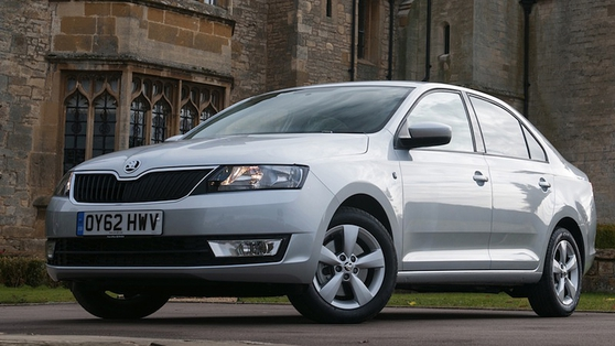 Will bring new buyers to Škoda
