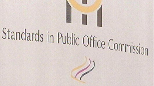 SIPO seek rule changes over NGO registrations