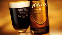 The ultimate Powers Irish Coffee - The Powers Irish Coffee is an indulgent drink that makes a wonderful end to any meal.